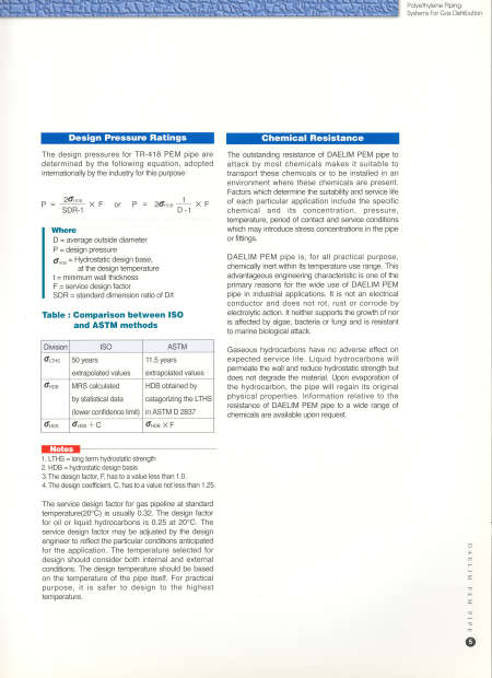 Index of /catalog/14E/index/page
